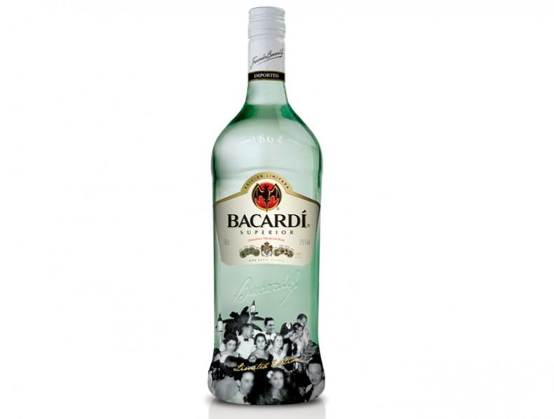 Bacardí